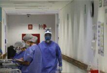 Casos de Covid-19 se mantienen, México suma 15 mil 823 contagios en 24 horas
