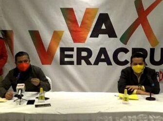 """Por """"intereses oscuros"""" soberbia y egoísmo de dirigentes, PAN fractura alianza Va por Veracruz"""