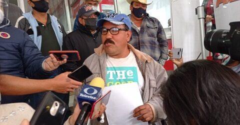 """POR SER DE """"MONTERREY""""…Piden juicio político contra alcaldesa de Juchique de Ferrer por incumplir con mandato del Tribunal Electoral de Veracruz"""