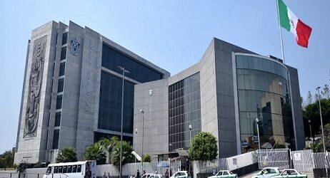 Convoca el Consejo de la Judicatura del PJE a integrar  plantilla laboral de Juzgados Laborales de la entidad