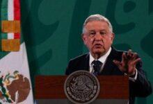 JUGANDO CON FUEGO…AMLO propone que Cuba sea patrimonio de la humanidad