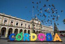 Ofrece Ayuntamiento de Córdoba descuento en adeudos sobre derechos municipales