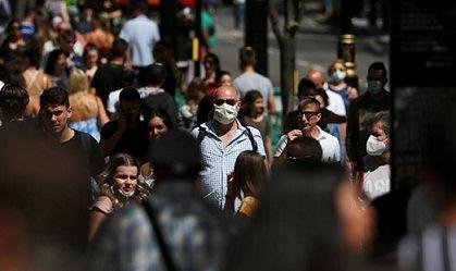 México reporta 2 millones 344 mil contagios de Covid-19