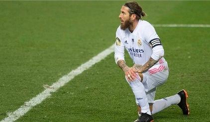 Real Madrid fracasa y es eliminado de la Supercopa de España