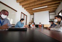 Trabajo coordinado entre municipio y estado logra disminuir tasa de contagios en Córdoba