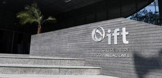 Desaparecer a autónomos es debilitar al Estado, responde IFT a AMLO