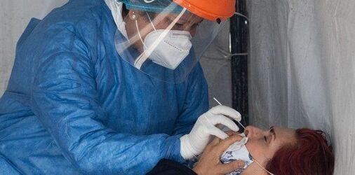 Japón detecta nueva cepa de Covid; es distinta a las de Reino Unido y Sudáfrica