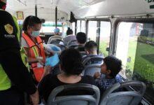 Córdoba se esfuerza en la pandemia…Pero ¡Ya basta! De ciudadanos  irresponsables.
