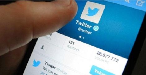 """Twitter México suspende cuentas afines a AMLO por """"manipulación"""" de la plataforma"""