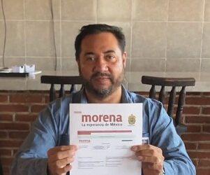 A Altotonga le urge una administración municipal que se  conduzca con profesionalismo, ética y responsabilidad