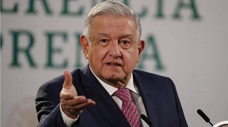 AMLO amenaza independencia judicial en México: director de HRW para las Américas