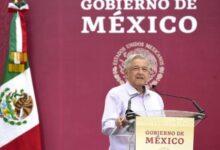 AMLO viaja este fin de semana a Badiraguato, cuna del Chapo Guzmán