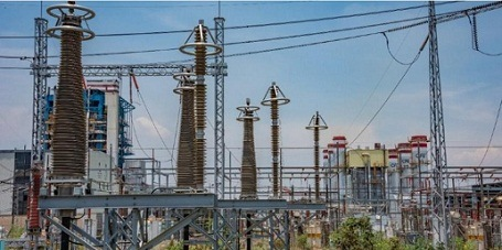 Delinean ruta para revertir ley eléctrica