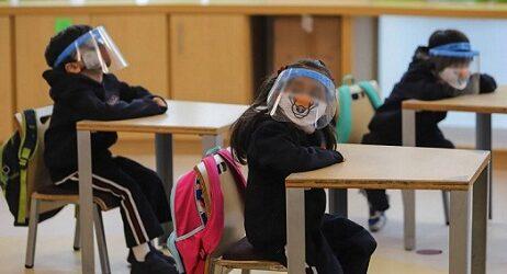 SE REBELAN…Escuelas particulares anuncian que regresarán a las clases presenciales a pesar de prohibición ante el Covid-19