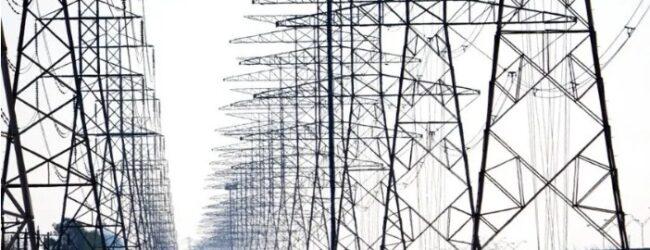 Facturas de electricidad se elevan hasta 16 mil dólares en Texas tras tormenta invernal