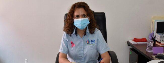 ¿ALCALDÍA, SINDICATURA O REGIDURIA?…Otorgan licencia temporal a directora del DIF de Córdoba