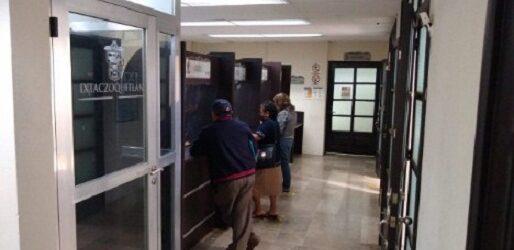 Amplían plazo para el pago de impuesto predial en Ixtaczoquitlán.