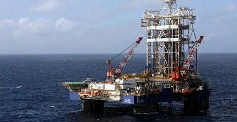 PESE A OPINIONES EN CONTRA…AMLO descarta modificar iniciativa de reforma a la Ley Energética