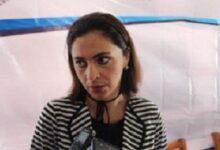 ALCALDESA DE IXHUTLAN DEL CAFÉ LA ILUSIONAN COMO CHAMACA Y SE INSCRIBE COMO PRECANDIDATA A DIPUTADA FEDERAL POR CÓRDOBA