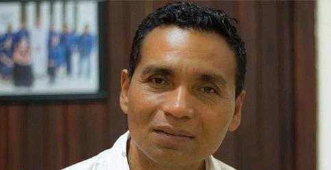 Matan a balazos a presidente municipal de Chahuites, Oaxaca