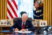EU defenderá a Taiwán ante una invasión de China, advierte Biden