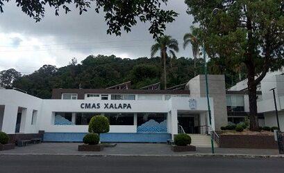 Empleados de CMAS denuncian trato despótico  de gerente de Finanzas y Control Presupuestal