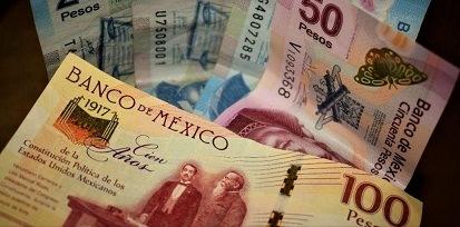 Recuperación de México será la más larga y dolorosa en su historia: Banco Base