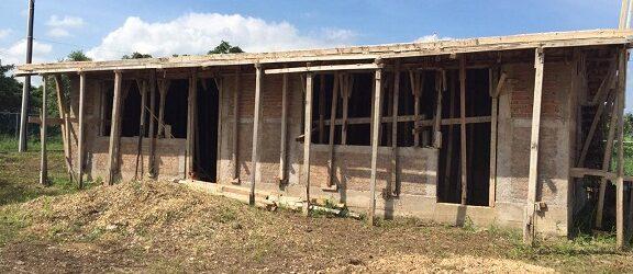 El Instituto de Espacios Educativos no resuelve demanda de infraestructura escolar: FNERRR
