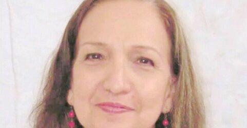 Juez desecha amparo de Felipa Obrador con el que pretendía seguir participando en licitaciones de Pemex
