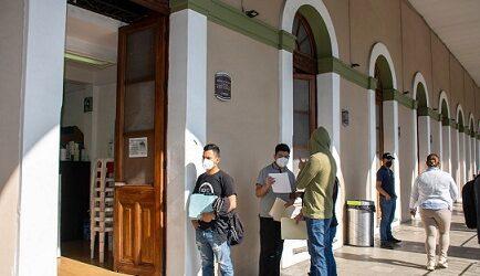 Amplían plazo para liberación de Cartilla del Servicio Militar Nacional en Córdoba