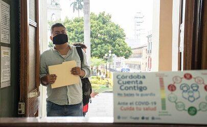 Junta Municipal de Reclutamiento trabajará mediante cita ante emergencia sanitaria