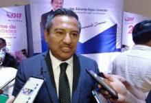 ¡OTRO MAS!…Quien engaño al alcalde Amatleco, Eduardo Rojas Camacho, que será Diputado?