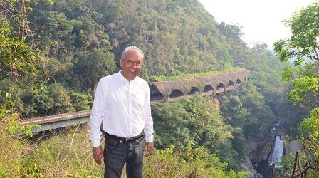 Fallece en Atoyac, el Dr. Maximino Sánchez, aspirante a la alcaldía de Atoyac (QEPD)