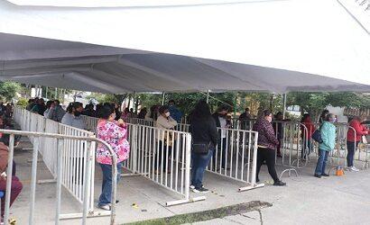 Realiza el PAN proceso de elección interna para seleccionar candidatos a diputaciones locales y presidencia municipales