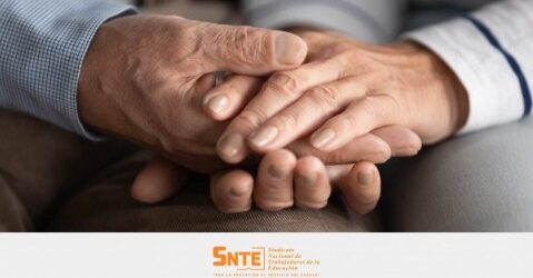 Al fijar pensiones del ISSSTE en UMAs y no en salarios mínimos, SCJN atendió criterios económicos, financieros y políticos: SNTE