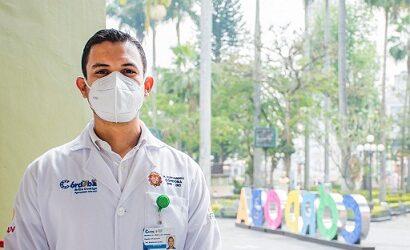 Aplicará Ayuntamiento de Córdoba medidas preventivas ante cuarta Alerta Sanitaria por COVID19