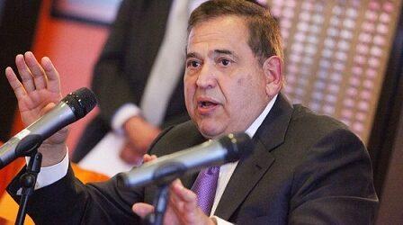 Alonso Ancira acusa irregularidades en su proceso de extradición; FGR inicia investigación