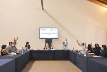 Cabildo del Ayuntamiento de Córdoba se suma al Acuerdo Veracruz por la Democracia 2021