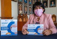Córdoba 8º lugar estatal en embarazos adolescentes, analiza GIPEAM acciones para disminuir incidencia