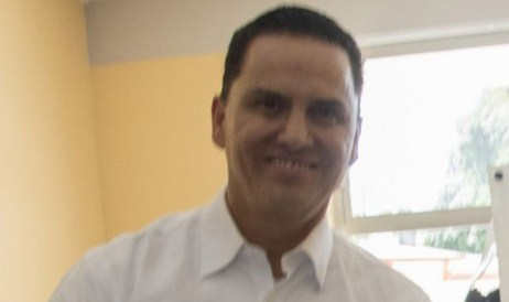 TODO ABONA EN LO ELECTORAL…Ordenan aprehensión de Roberto Sandoval y de su hija