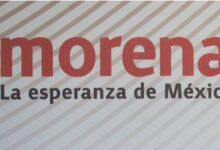 Atención querendones por Morena; próximo 25 aprobación de candidaturas