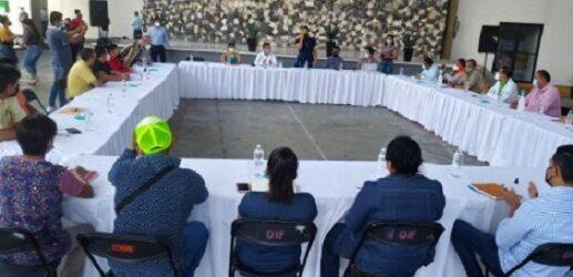 ¿Y la afluencia a la Laguna?…Lunes 29 inician acciones de Semana Santa por parte del Ayuntamiento