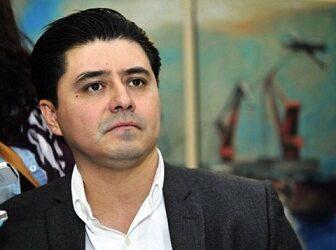 AHORA VIENE EL REVIRE…Juzgado Séptimo de Distrito ampara a Rogelio Franco, declara ilegal su vinculación a proceso y la medida cautelar de 8 meses en prisión