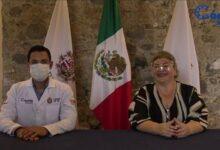 Este viernes inicia vacunación contra COVID19 en Córdoba, habrá cuatro sedes