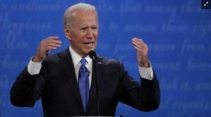 """Donar un """"arsenal de vacunas"""", poner a fin a la """"epidemia armada"""" y otras prioridades en la agenda de Biden"""