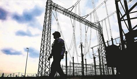 Votar a favor de la reforma eléctrica es un retroceso para el PRI, coinciden expresidentes del partido
