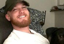 Fallece la estrella infantil, Houston Tumlin, a los 28 años de edad, tras tras darse un disparo en la cabeza