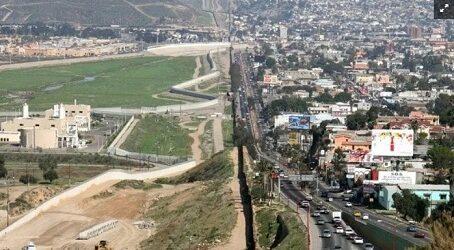 """EU solicita a México """"cooperación sólida"""" en causas de migración, inversión y seguridad"""