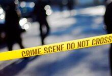 Dos de los cinco heridos en el tiroteo de Texas son mexicanos, confirma Consulado en Houston