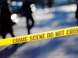 Tiroteos en cuatro ciudades de Estados Unidos dejan 3 muertos y 30 heridos